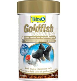 Tetra Tetra Gold Japan 250 ml