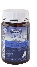 Dr. Clauder Gelenk. Gewricht tabletten