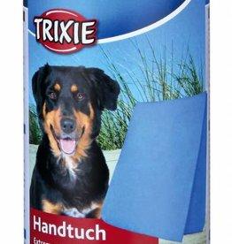 PVA Handdoek, sterk absorberend