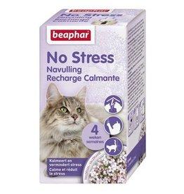 Beaphar No stress navulling. Kat