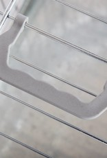 Bench  76 cm Premium