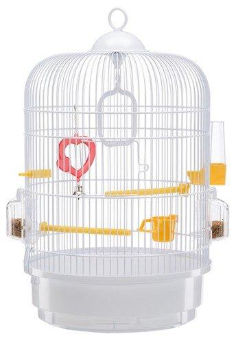 Vogelkooi Regina Ferplast