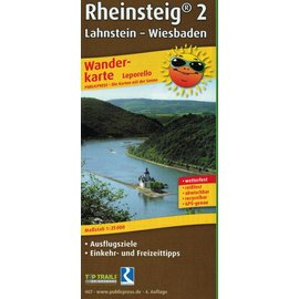 Rheinsteig 2