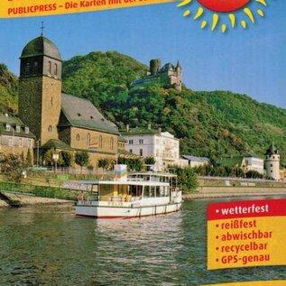 Rhein-Radweg 4