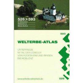 Welterbe-Atlas