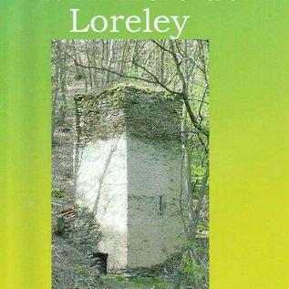 Bergbau im Bannkreis der Loreley