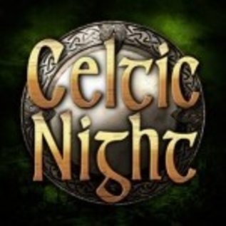 Celtic Night am 04.08.2017