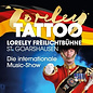 Loreley Military-Tattoo am 07.09.2019