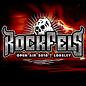 RockFels Festival 20. Juni 2017 bis 24. Juni 2018
