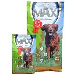 MAX hondenvoer Max Adult
