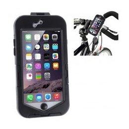 iPhone 6 Accessoire