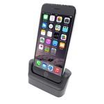 iPhone 6 Plus Docking Station