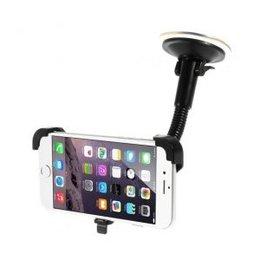 iPhone 6 Plus Accessoire