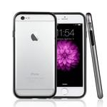 iPhone 6 Bumper