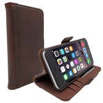 iPhone 6 Bookcase