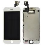 iPhone 6 Onderdelen