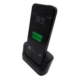 iPhone 5 Accessoire