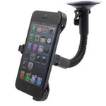 iPhone 5S Autohouder