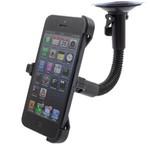 iPhone 5 Autohouder