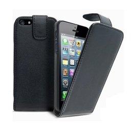 iPhone 5S Hoesjes