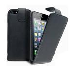 iPhone 5 Flipcase