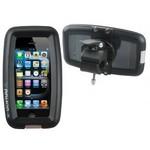 iPhone 5S Fietshouder