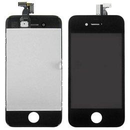 iPhone 4S Accessoire