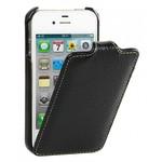 iPhone 4 Flipcase