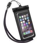 iPhone 4S Waterdicht Hoesje