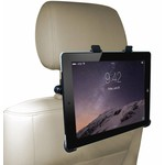 iPad Air 2 Autohouder
