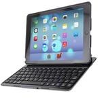iPad Air Toetsenbord Hoes