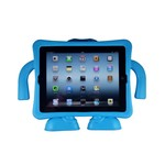 iPad Air Kinderhoes