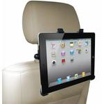 iPad 2 Autohouder