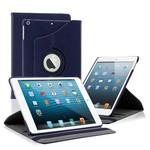 iPad 2 Hoes 360 Graden