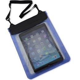 iPad 1 Hoes