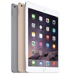 iPad Air 2 Accessoire