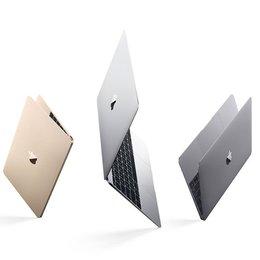MacBook Producten