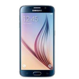 Samsung Accessoires
