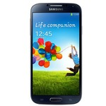 Samsung Galaxy S4 Accessoires