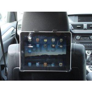 iPad 1 Auto Hoofdsteun Houder