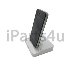 HDMI Dock en Camera Connection kit iPad / iPhone