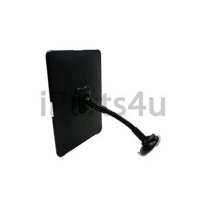 iPad 1 Auto Houder met zuignap