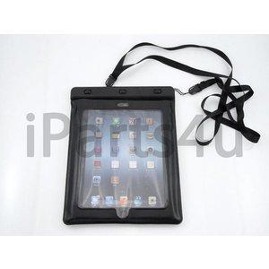 Waterdichte iPad Hoes Luxe voor iPad 2, 3 en 4