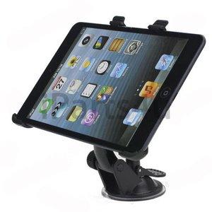 Autohouder iPad Mini zuignap
