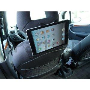 iPad mini Auto Hoofdsteun Houder