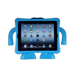iPad Kinderhoes Blauw Kidscover voor iPad 2, 3, 4