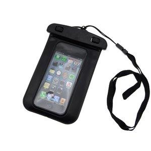 Waterdichte iPhone 5/5S/SE hoes Luxe