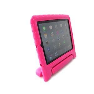 iPad Kinderhoes Roze Kidscover voor iPad 2, 3, 4