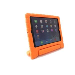 iPad Air Kinderhoes Oranje