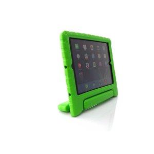 iPad Air Kinderhoes Groen
